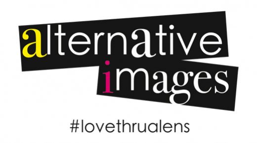 Alternative Images UK