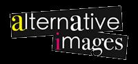 Alternative Images UK - North Yorkshire wedding photographer