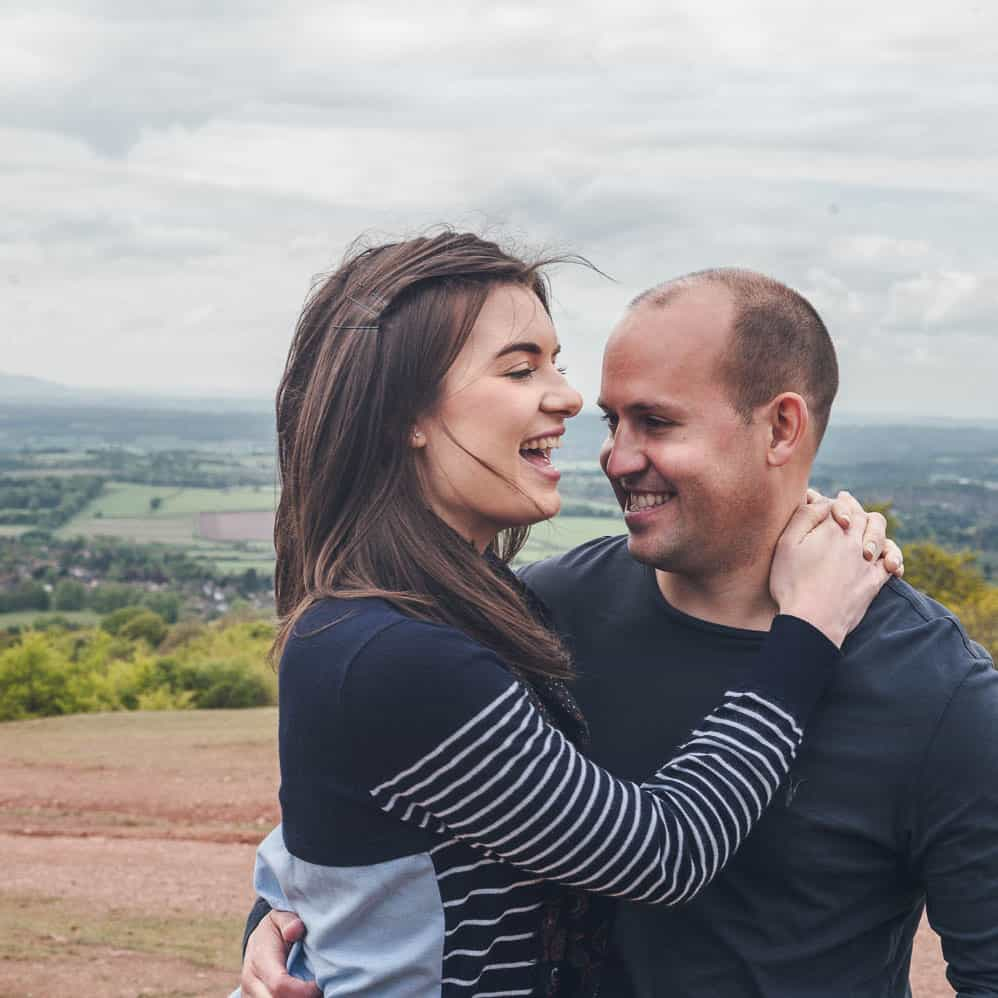 couple photography North Yorkshire